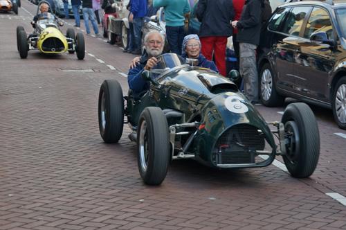 historische grand prix 2013