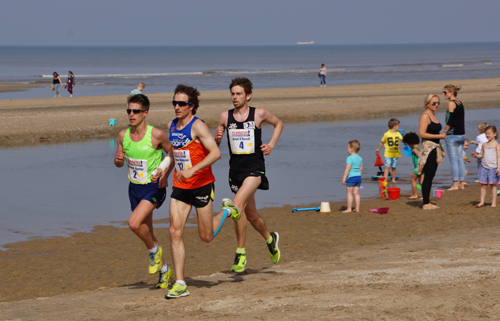 circuit run 2014