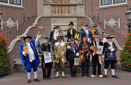 stadsenomroepersconcourszandvoort2014