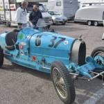 historische grand prix 2012